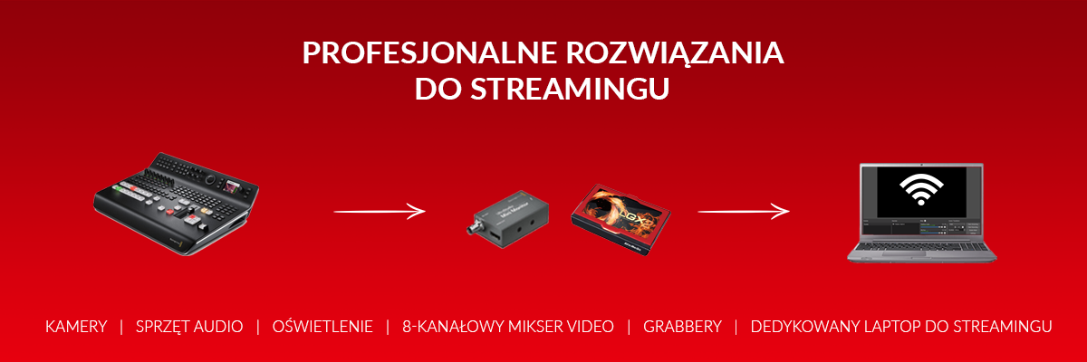 STREAMING-SET-wwwbanner1