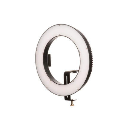 Lampa Fomei LED Ring SMD 23W