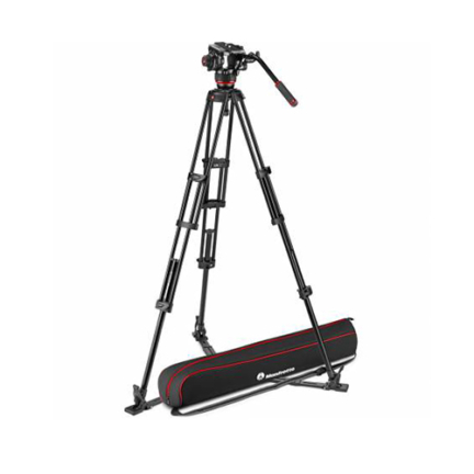 Statyw Manfrotto MVK504X